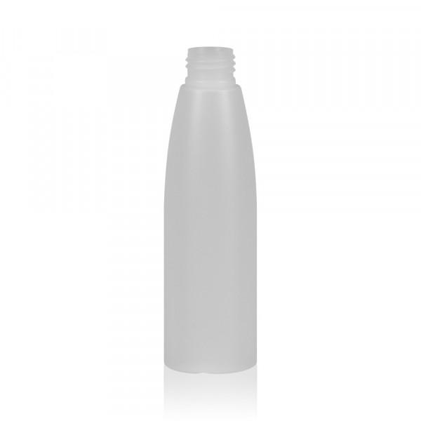 150 ml Flasche Dune HDPE natur 24.410
