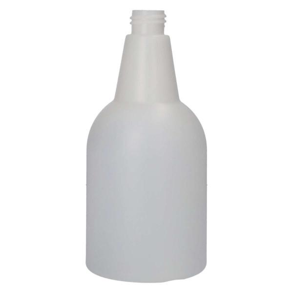 750 ml Professional Trigger HDPE Natur