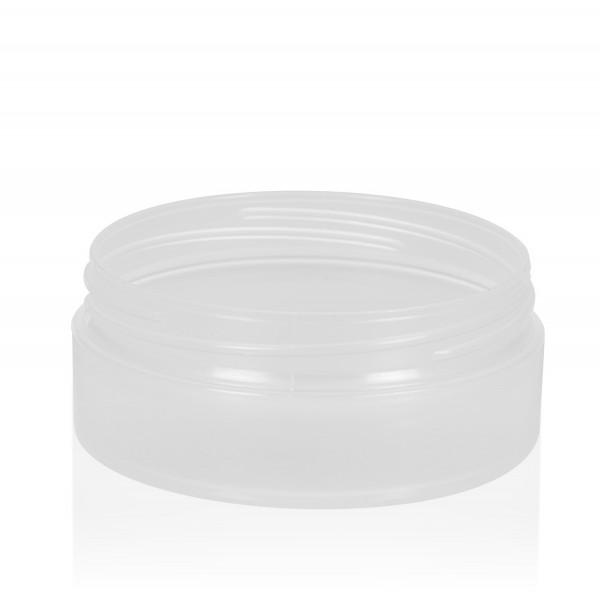 50 ml Glossy sharp PP natur