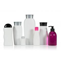Kosmetik Flaschen